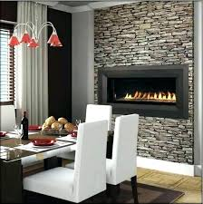 wall mount natural gas heater wall mount gas fireplace wall mount natural gas heater vent free