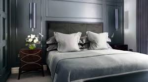 hotel style bedroom furniture. Room · Chic Hotel-Style Hotel Style Bedroom Furniture E