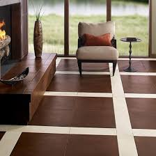 Small Picture 15 Inspiring Floor Tile Ideas For Your Living Room Home Decor