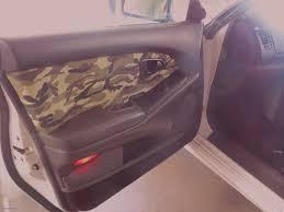 Custom car door handles Lincoln Push Button Door Custom Car Door Handles Inspirational Car Interior Decorating Ideas Carlfreerlife Custom Car Door Handles Inspirational Car Interior Decorating Ideas
