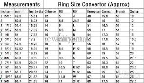 2017 Wholesale Hi Q Brilliant Gdp 925 Silver Men Rings With 1.3ct ...