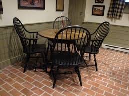Brick Flooring For Kitchen Dining Rooms Inglenook Brick Tiles Thin Brick Flooring Brick