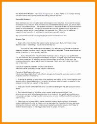 Sample Resume Format For Bcom Freshers New Resume Career Objective