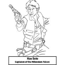 How to draw kylo ren from star wars. Top 25 Free Printable Star Wars Coloring Pages Online