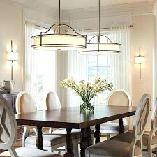 what size chandelier for dining room chandelier over dining table large size of decoration dining room