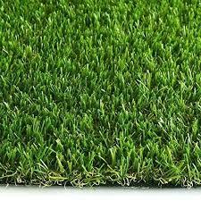 faux grass rug premium artificial grass rug 4 faux grass outdoor rug