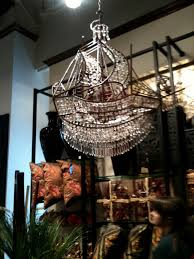 crystal ship chandelier z gallerie musethecollective