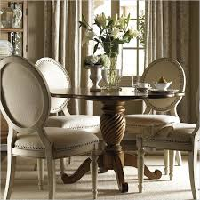 48 inch round dining table home and furniture beautiful inch round dining table in amazing ping