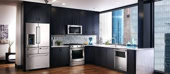 Kitchen Design Gallery Ideas Fair Jacksonville Florida Custom Kitchen Design Gallery Jacksonville Design