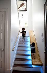 Les 25 Meilleures Id Es De La Cat Gorie Escalier Droit Sur