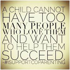 Co Parenting Quotes Delectable Co Parenting Quotes Best 48 Coparenting Ideas On Pinterest Co