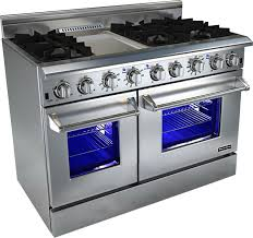 Image Burner Gas Abensoncom Gas Stoves For Sale Dont Let Load Shedding Affect Your Cooking