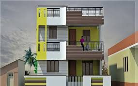 image of 600 sq ft house plans 2 bedroom indian idea