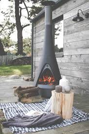 view in gallery conical mobile fire pit leenders pharos jpg