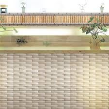 D Ocean Waves Exterior Ceramic Cladding Tiles Wall Tile Buy - Exterior ceramic wall tile