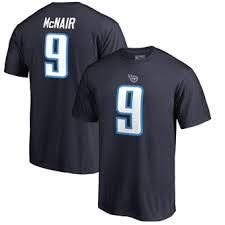 Cheap Shirts T Titans Tennessee