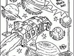 Small Picture Line Drawings Magic School Bus Coloring Pages Fresh On Decoration