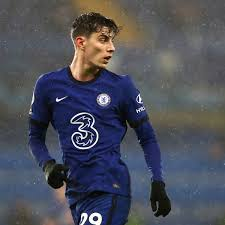 The club's record signing delivered on his promise and went a huge way to repaying that £71million price tag with the winning goal in the champions league final. Thomas Tuchel Delivers Boost For Kai Havertz But Chelsea Star Faces Fight For His Place Football London