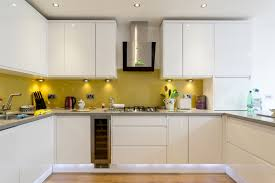 types of interior lighting. Innovative Types Of Kitchen Lighting For Interior Remodel Ideas With Trends 2016
