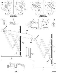 wiring diagram onan genset wiring discover your wiring diagram power awning wiring diagram