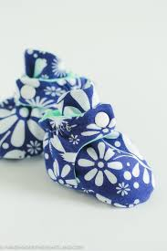 Free Sewing Patterns For Baby Adorable How To Sew Baby Booties Free Pattern Handmade In The Heartland