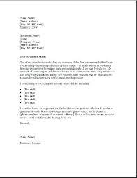 Resume Cover Letter Templates Word Mangfptkhanhhoa Com