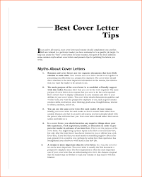 Best Font Size For Resume Choice Of Fonts And Text Size For Rsums Best Font Cover 49