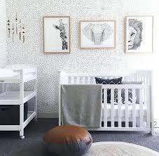 baby boy bedroom wallpaper baby nursery wallpaper ideas great baby boy bedroom wallpaper for your furniture