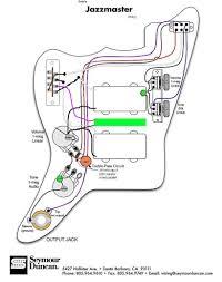 jazzmaster wiring diagram inside wellread me jazzmaster wiring diagram jazzmaster wiring diagram inside