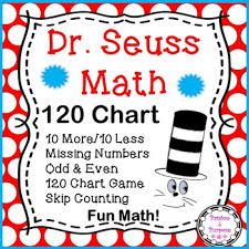 50 Free Dr Seuss Printables and Activities  Fun crafts  activities as well March Themed Activities for Kids in addition 31 Ideas for Read Across America   Teach Junkie in addition  moreover  also Dr  Seuss Teaching Resources   Teachers Pay Teachers furthermore  additionally Dr  Seuss Teaching Resources   Teachers Pay Teachers likewise Dr  Seuss Teaching Resources   Teachers Pay Teachers furthermore  moreover Dr  Seuss Printable Worksheets   Free Printable Kindergarten. on best dr seuss images on pinterest activities homeschool book ideas march is reading month worksheets theme clroom math printable 2nd grade