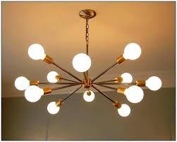 full size of mid century chandelier vintage modern uk hotel home improvement astounding c charming