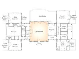 house plans with cost to build planning plans cost to build home plans with cost to
