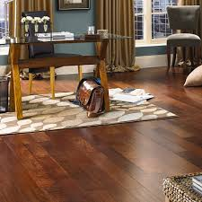 image brazilian cherry handscraped hardwood flooring. share this floor image brazilian cherry handscraped hardwood flooring
