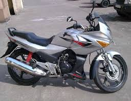 New 2012 Car Review Hero Honda New Karizma R 225cc Wallpapers