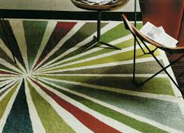alice kennedy design how cool is this rug