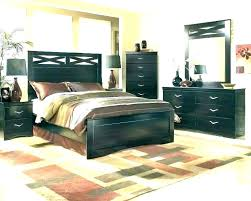 orleans furniture new orleans baby furniture new new saints bedding black and gold crib orleans furniture