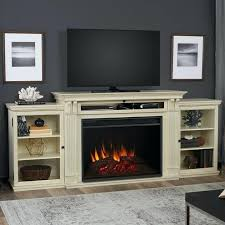 real flame fireplace tv stand real flame hawthorne electric fireplace tv stand in burnished oak