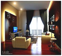 rearrange furniture ideas. Full Size Of Apartment Small Living Room Decorating Awesome Furniture Ideas Fortriking Arranging In Striking Pictures Rearrange G