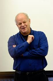 Martin Seligman — Happiness and Well-Being