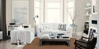 ... What Is The Most Popular Neutral Interior Paint Color Luxury The 14 Most  Popular Paint Colors