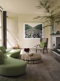 Patterned Living Room Chairs Living Room Attractive Green Living Room Furniture And Interior