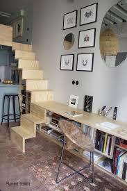 Best 25+ Paris apartments ideas on Pinterest   Paris apartment interiors,  Parisian apartment and Interior glass doors