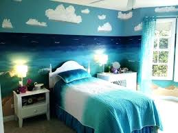 hawaiian bedroom room another images of bedroom decor the best beach themed bedrooms ideas on beach hawaiian bedroom