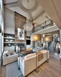 plans incredible sunken sunken living room railing home furniture ideas sustainable pals arresting house