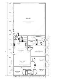 engle homes floor plans homes floor plans engle homes floor plans colorado