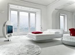 best modern bedroom designs. Best Modern Bedroom Designs On A Budget Beautiful Home Improvement N