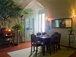 round table san lorenzo design ideas as well as bright feriehus leilighet civezza italia 3 soverom