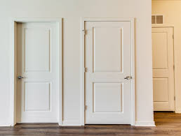 6 panel white interior doors. Molding Doors \u0026 72 X 80 6 Panel White Bypass Door Sc Interior