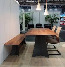 Massivholz Tisch Kt9 Palatti