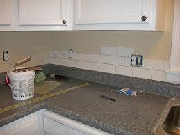 12 inspiration gallery from best white subway tile kitchen backsplash